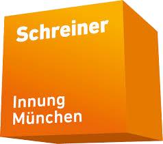 Mitglied in der Schreinerinnung München